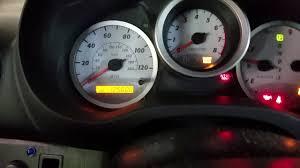 reset oil light 2005 toyota rav 4 you