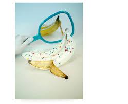 Untitled project - Adly Elewa Design   Design inspiration, Health food,  Design