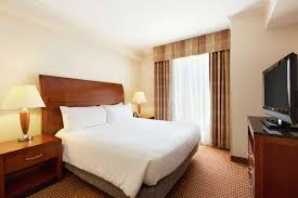 guest room yelp