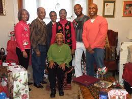 Lifeline of Ohio - It's a Wonderful Life: My Sister, My Saint ...