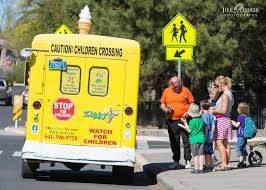 Ziggy S Ice Cream Trucks Home Facebook