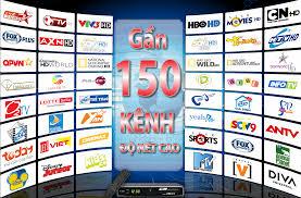 Cách chia cáp truyền hình cáp SCTV nhiều tivi không bị nhiễu