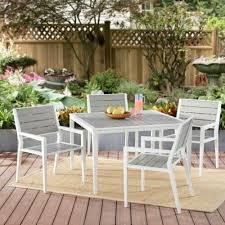 better homes gardens villa park 5