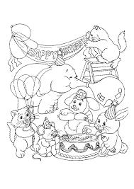 Kleurplaat Verjaardag 26 Kopen Zippytoys