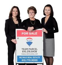 Kristi Smith, Allentown, PA Real Estate Team Leader/Associate - RE/MAX Real  Estate