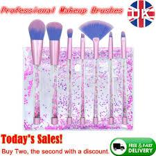 free makeup brushes sles uk saubhaya