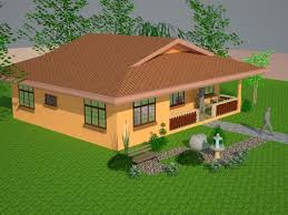 Our Philippine House Project Design Devolution My Philippine Life