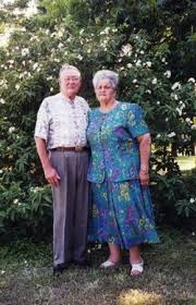 "Pauline Raye ""Polly"" Brooks Peak (1934-2015) - Find A Grave Memorial"