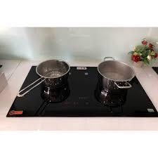 Bếp điện mini làm nóng pha cafe Hot Plate 1000w - JLVQ-26-BDCF, Giá tháng  10/2020