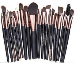 eyeshadow brushes brush set morphe