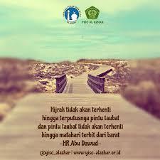 hijrah taubat yisc quote spiritual quotes quotes spirituality