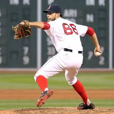 SoxProspects News: 2015 Top 40 Season in Review: Noe Ramirez and ...
