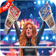 becky lynch wallpapers hd 2019 for