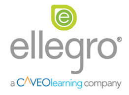 Caveo Learning Acquires eLearning Development Firm Ellegro