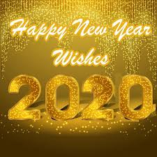 happy new year wishes quotes gifts for friends and family