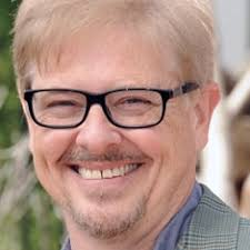 Dave Foley — The Movie Database (TMDb)