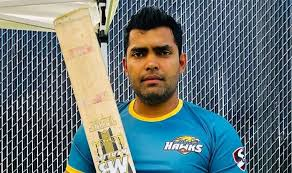 Umar Akmal Banned From All Cricket For Three Years | India.com Sports