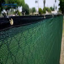Domestic Green Garden Mesh Hdpe Privacy Fence Mesh Screen Made In China Buy Green Garden Mesh Mesh Fence Screen Domestic Green Mesh Product On Alibaba Com