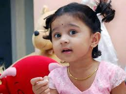 indian baby wallpapers top free