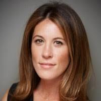 Tracy Young - LinkedIn Marketing Solutions - Enterprise Financial Services  - LinkedIn | LinkedIn