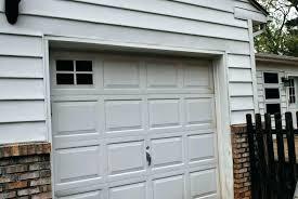9 foot tall garage door dionnemccranie co