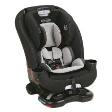 multifit car seat dorel juvenile