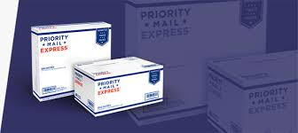 priority mail express shipping usps