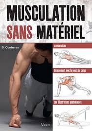 bodyweight strength anatomy by