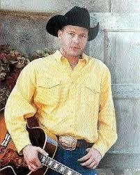 Country singer Dustin Evans | Entertainment | rapidcityjournal.com