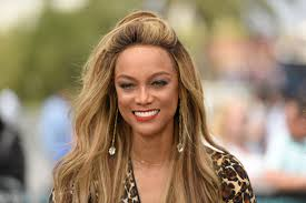 here is tyra banks net worth in 2019