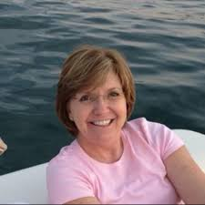 Myra Graham Email & Phone#   Superintendent @ Trumann Public Schools -  ContactOut