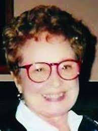 Trudy Sessions Clark | Obituaries | nonpareilonline.com