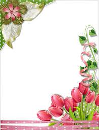 Flores Retro Marcos O Tarjetas Para Imprimir Gratis Imagenes