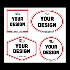 Custom Stickers Create A Custom Sticker