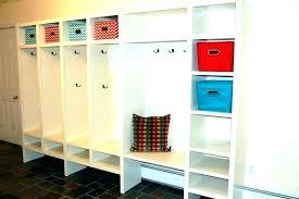 Storage Lockers Bedrooms Kids For Bedroom Atmosphere Ideas Locker Furniture Ikeq Room Girls Boys Desk Apppie Org