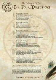 Pin by Audra Roberts on halloween spells | Book of shadows, Wicca, Spelling