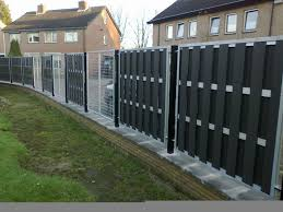 Building A Round Rail Wood Fence Build A Garden Fence Low Cost Ideas Wood Plastic Garden Fence Cheap Fence Panels Cheap Fence Fence Design