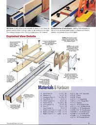 Pin By Ferdi On Instrument Woodworking Table Saw Woodworking Jigs Table Saw