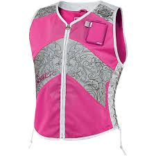 womens corset mil spec vest icon
