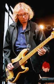 Mike Mills | Discography | Discogs
