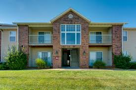 20 Best Apartments In Springfield Mo With Pictures