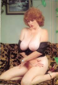 Big Tits Pornstar legend Lisa De Leeuw 12 | High Quality Porn Pic ,Bi