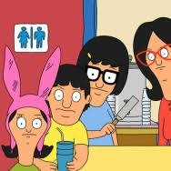 The Frame | Audio: How 'Bob's Burgers' writers Lizzie and Wendy Molyneux  cook up the show's perfect puns | 89.3 KPCC