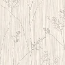 tx34808 reeds ing in wind