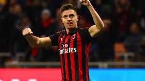 Atalanta Milan 1-3: highlights, tabellino e cronaca della partita