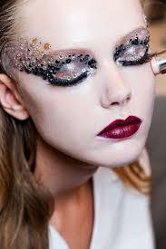 dark fairy makeup 2020 ideas pictures