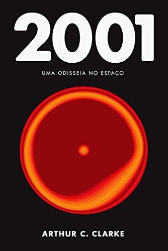 Resultado de imagem para 2001 uma odisseia no espaço amazon
