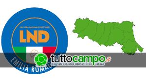 Coronavirus Emilia Romagna: partite no allenamenti si - Dettaglio ...