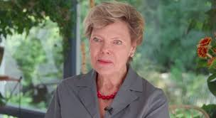 Legendary Journalist Cokie Roberts Passes Away at 75 – One Country