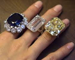 enement rings you ve ever seen